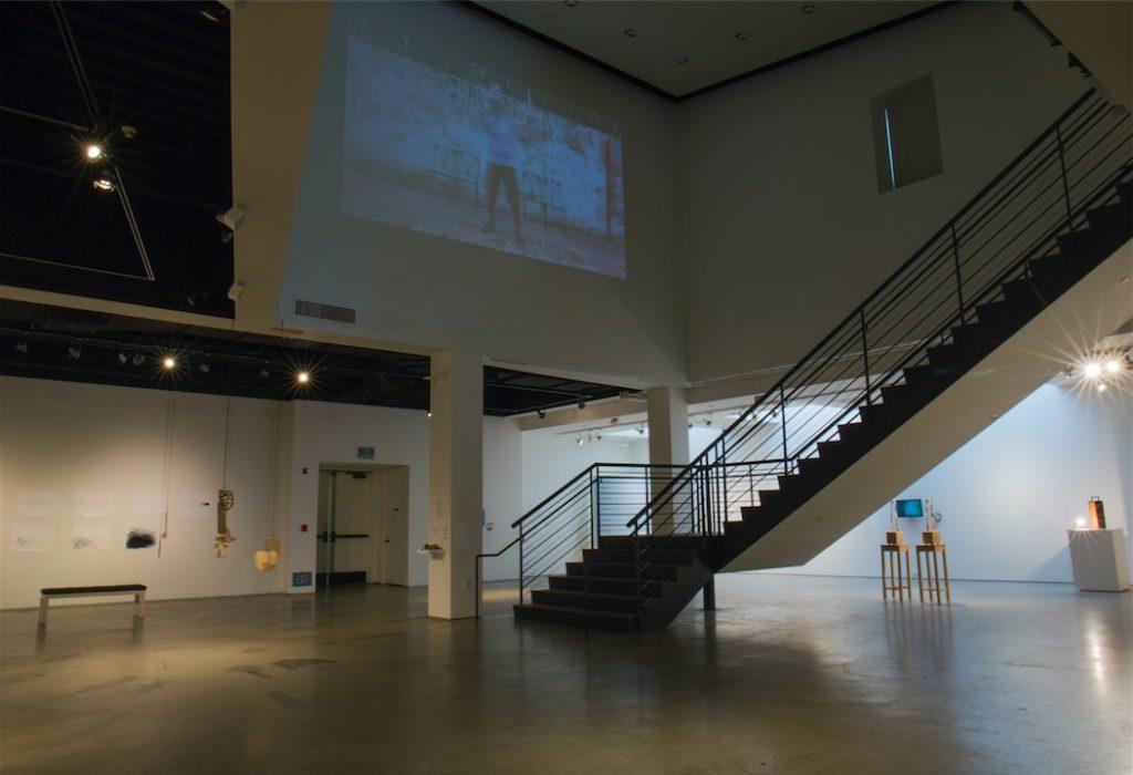 Francisca Benitez, Son en Señas, 2015, Video, 36:05 minutes