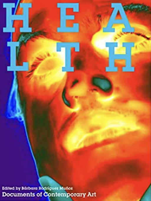 Link to Health